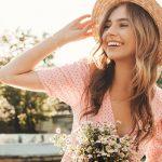 Удовольствие от жизни: 5 вещей, которые надо срочно себе разрешить