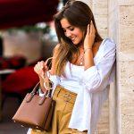Не надо стесняться: 5 способов побороть застенчивость и вести себя уверенно