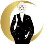 Твой лунный гороскоп на июнь 2021: рекомендации астролога