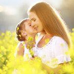 День защиты детей: 10 фраз, которые нужно говорить своему ребенку