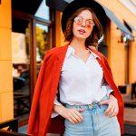Яркая база: твой стильный шопинг-лист для летних образов