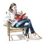 Скрытая угроза: привычки, которые вредят внешности