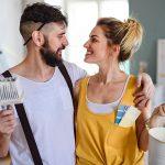 Проверка на прочность: 5 ситуаций, в которых надо оказаться до свадьбы