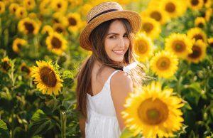 Дело в шляпе: самые модные головные уборы на лето