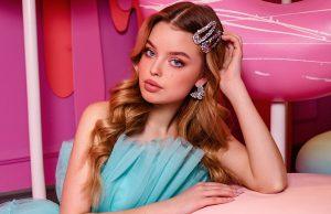Нежнее, еще нежнее: 7 секретов макияжа soft girl