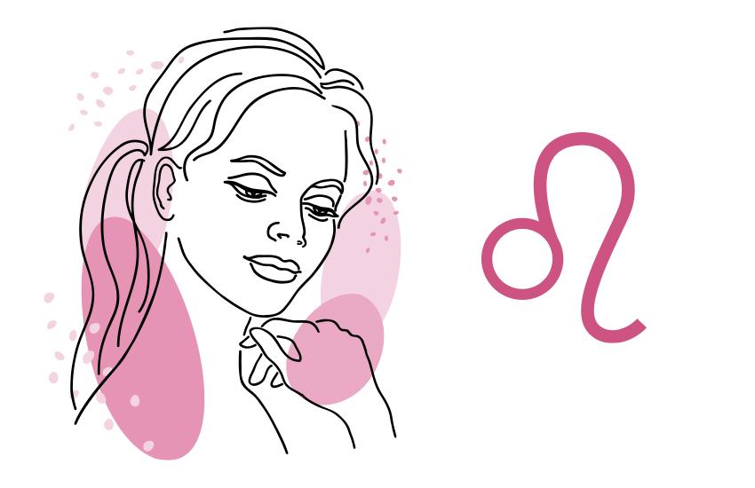 Девушка-Лев: 5 главных талисманов, привлекающих любовь и удачу