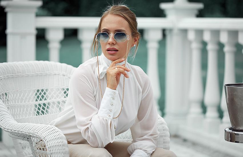 Модная насмотренность: как развить чувство стиля