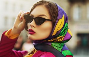 Модный прогноз: какие тренды нас ждут осенью 2021
