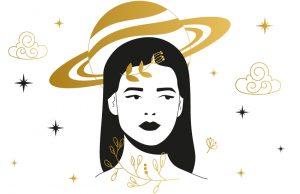 Твой лунный гороскоп на август 2021: рекомендации астролога