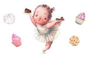 Мне без сахара: как научиться есть меньше сладкого