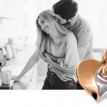 Любить – это глагол: 5 поступков, которые говорят о его чувствах