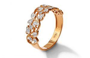 Тайные символы: что о тебе может сказать любимое кольцо