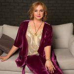Психолог Ольга Романив: «Для меня украшения – это одновременно я и мое представление о прекрасном»