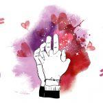Любовный гороскоп на сентябрь: предсказание для каждого знака зодиака