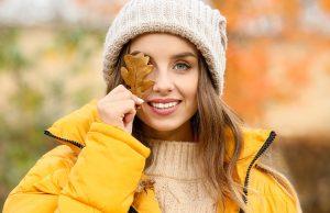 В мыслях об осени: развенчиваем мифы об иммунитете