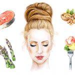 7 нестандартных, но эффективных способов похудеть