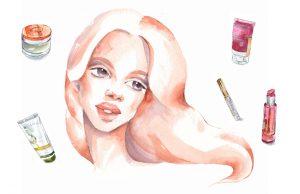 День красоты: готовим кожу к холодному сезону