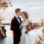 Свадьба в 2022 году: обзор основных трендов
