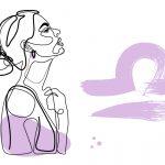 Девушка-Весы: 5 главных талисманов, привлекающих любовь и удачу