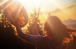 День осеннего равноденствия 2021: проводим ритуалы и загадываем желания