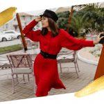 Спроси стилиста: как скорректировать фигуру с помощью одежды