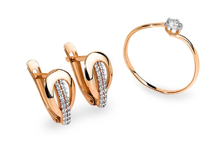 Блестящий выбор: что надо знать о бриллиантах перед покупкой