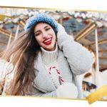 Тренды зимнего макияжа, которые тебе захочется носить уже этой осенью