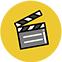 Тейлор Свифт и Джуди Денч в трейлере фильма «Кошки»